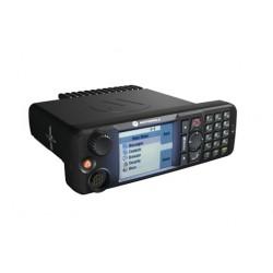 Motorola TETRA MTM5400...