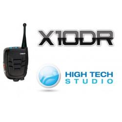 X10DR bezprzewodowy...