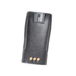 Akumulator Motorola CP-040