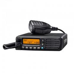 Icom IC-A120E radiotelefon...