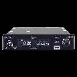 Icom IC-A220 (OSP)...