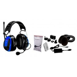 Headset 3M™ PELTOR™ WS™...