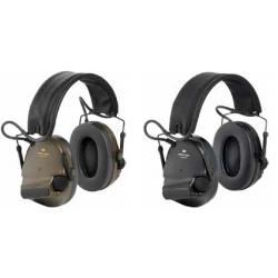 Headset 3M™ PELTOR™ ComTac™...