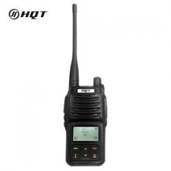 HQT DH2880 UHF radiotelefon...