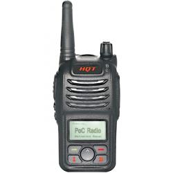 Radiotelefon sieciowy HQT...