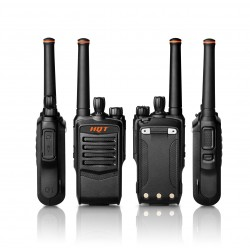 HQT Q1 - radiotelefony.net.pl