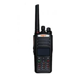 HQT DH-8900 UHF...