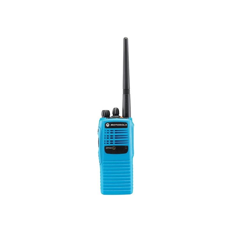 RADIOTELEFON ISKROBEZPIECZNY MOTOROLA GP680 ATEX