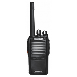 HQT TH-446PLUS radiotelefon...