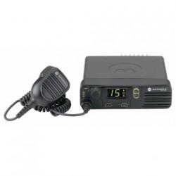 MOTOROLA DM 3400 VHF...