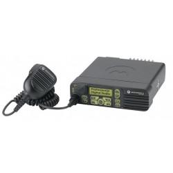 MOTOROLA DM 3600 VHF...