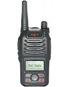 radiotelefony sieciowe LTE, 4G
