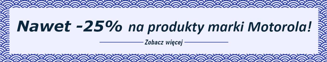 Promocje oraz zniżki na produkty